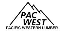 Pacific Western Lumber